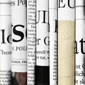 Dagbladhandel Tiensepoort